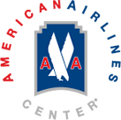 logo-american-airlines-center.png